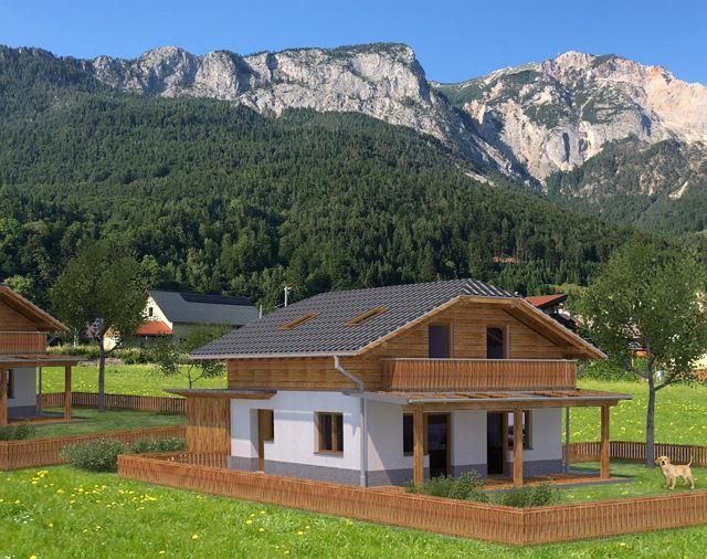 Hotel Marko - Ntsch im Gailtal - Region Villach