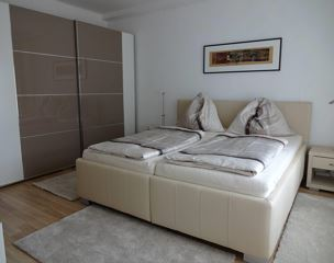 Holiday Apartment 2-4 Persons