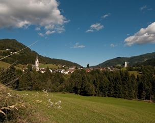 'arriachXtreme'- Loop Tour around Arriach