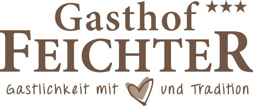 Logo Feichter